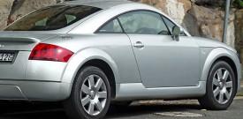 Een auto uit Duitsland importeren interessant?