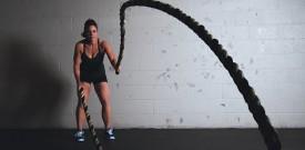 CrossFit: ideale sport voor vrouwen