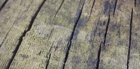 Je houten vloer schuren
