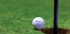 Vergroot je mobiliteit met een golfkar, óók buiten de golfbaan