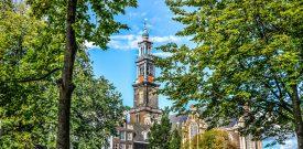 De leukste uitjes in Nederland