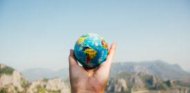 Een nieuwe uitdaging: verhuizen naar het buitenland