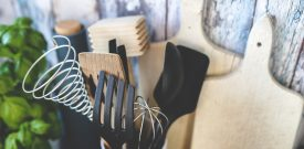 Keuken inspiratie: de gaafste trends