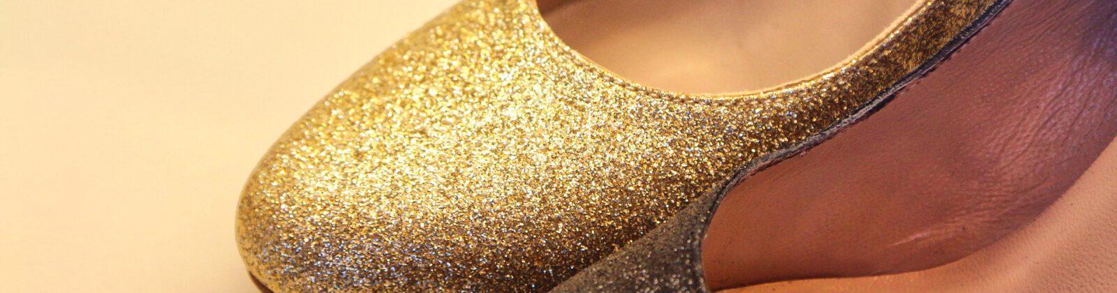 Tips dames grote schoenmaat